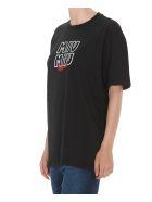 Miu Miu T-shirt - Black