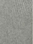 Helmut Lang Sweater - Precision heather