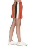 STAND Mini Skirt - Multicolor
