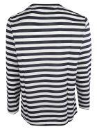 Paul&Shark Paul & Shark Striped T-shirt - Basic