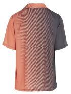 Marcelo Burlon Shirt - Multicolor