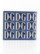 Dolce & Gabbana Logo Wallet - Basic
