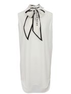 Givenchy Dress - White