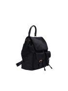 Tory Burch Perry Backpack - Black