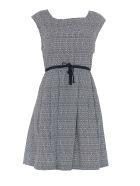 Woolrich Dress - White diamond