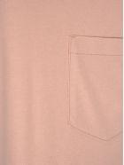 Tom Ford Tshirt Pocket - Pink