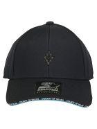 Marcelo Burlon County Of Milan Hats HAT