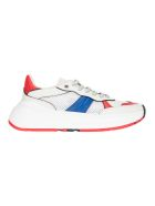 Bottega Veneta New Sneaker - Basic