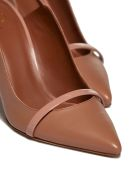 Malone Souliers High-heeled shoe - Cipria