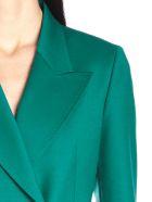 Gabriela Hearst Jacket - Green