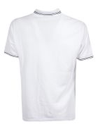 Stone Island Shirt