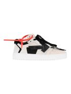 Off-White Sneakers OFF WHITE 3.0 SNEAKERS
