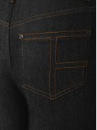 Tom Ford Jeans - Blue