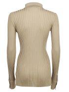 Bottega Veneta Dress - Light bone