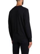 Z Zegna Sweater - Nero