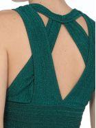 Antonino Valenti Petronia Dress - Green