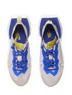 Nike Zoom X Vista Grind Sneakers - Multicolor