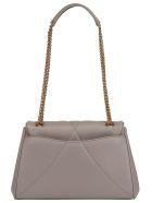 Dolce & Gabbana Shoulder Bag - Sabbia