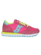 Saucony Running Sneakers - Multicolor