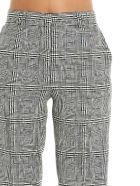 Versace Pants - Grey