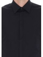Dolce & Gabbana Shirt - Black