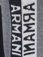 Emporio Armani Pullover - Blu scuro