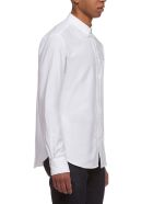 Officine Générale Shirt - Bianco blu
