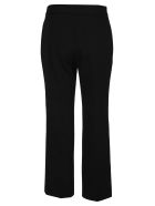 Stella McCartney Carlie Pants - BLACK