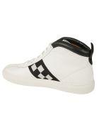 Bally Vita-parcours Sneakers - White