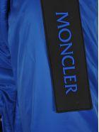Moncler By Craig Green Moncler By Craig Green Apex Jacket - BLUE
