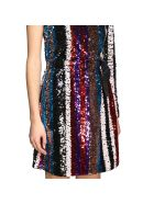 Armani Collezioni Armani Exchange Dress Dress Women Armani Exchange - multicolor
