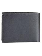 Montblanc 6cc Wallet - Black