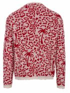 Laneus Sweater - Cream