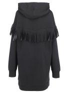 Maison Margiela Dress - Black