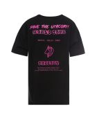 IRENEISGOOD T-shirt - Black