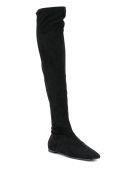 Giuseppe Zanotti Boot I080010 - Black