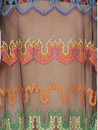 Missoni Multicolor Kaftan - Basic