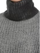 Avant Toi Wool And Cashmere Sweater - NICE