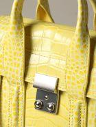 3.1 Phillip Lim Shoulder Bag Shoulder Bag Women 3.1 Phillip Lim - yellow