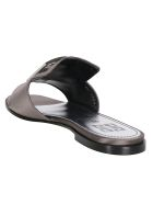 Givenchy Sandals - Grey