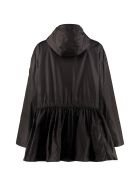Prada Nylon Jacket - black
