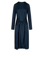Andamane Dress - Blue