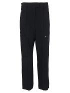 Calvin Klein Pants - Calvin black