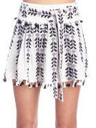 Dodo Bar Or Ariana' Skirt - Basic
