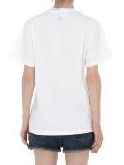 Golden Goose Golden T-shirt - White