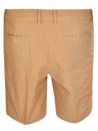 Kenzo Classic Shorts - Orange