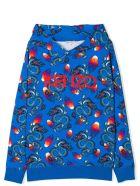Kenzo Kids Kenzo Kids - Blue