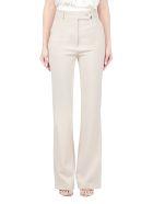 A.W.A.K.E. Mode Trousers - Beige
