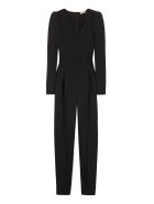 RED Valentino Cady Tracksuit - black