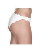 Marysia Swim Antibes Bikini Bottom - Coconut